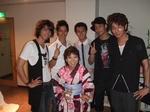 2008誕生パーティ1.JPG