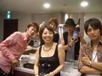 2009誕生会1.JPG